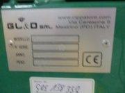 Sonstige Forsttechnik des Typs Sonstige HS 100 M HOLZHACKER, Neumaschine in Brakel