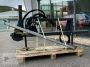Sonstige Forsttechnik типа Sonstige Hydr. Heckenschere NEU Frontlader, Neumaschine в Gevelsberg