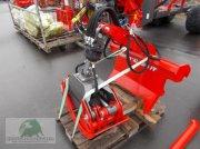Sonstige KL 1500 FF Sonstige Forsttechnik