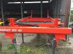 Sonstige Forsttechnik des Typs Sonstige KRPAN RV 45 in Plauen