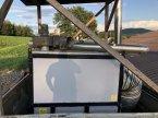 Sonstige Forsttechnik des Typs Sonstige Lasco LA 250 Warmluftofen in Pirching am Traubenb