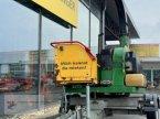 Sonstige Forsttechnik des Typs Sonstige NHS 720 IDR 4SE Häcksler Hacker Mobil in Gevelsberg