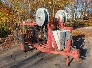 Sonstige Forsttechnik типа Sonstige Pallepakker, Gebrauchtmaschine в Arden
