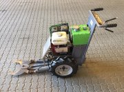 Sonstige Forsttechnik typu Sonstige Sonstiges, Gebrauchtmaschine v Tinglev