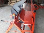 Sonstige Forsttechnik typu Sonstige Sonstiges, Gebrauchtmaschine v Sabro