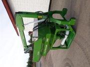 Sonstige Forsttechnik типа Sonstige Sonstiges, Gebrauchtmaschine в Skærbæk