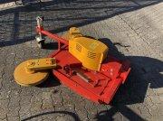 Sonstige Forsttechnik tip Sonstige TP, Gebrauchtmaschine in Suldrup