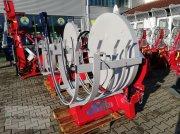 Sonstige Forsttechnik des Typs Sonstige Unterreiner, Neumaschine in Auerbach
