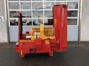 Sonstige Forsttechnik des Typs Sonstige VM 420, Gebrauchtmaschine in Holstebro
