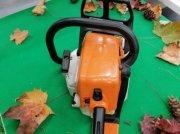 Stihl MS250 egyéb erdőgazdálkodás