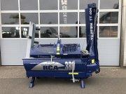 Sonstige Forsttechnik des Typs Tajfun RCA 380 står som ny, Gebrauchtmaschine in Holstebro