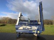 Sonstige Forsttechnik a típus Tajfun RCA 380E EL Drevet Maskine, Gebrauchtmaschine ekkor: Holstebro