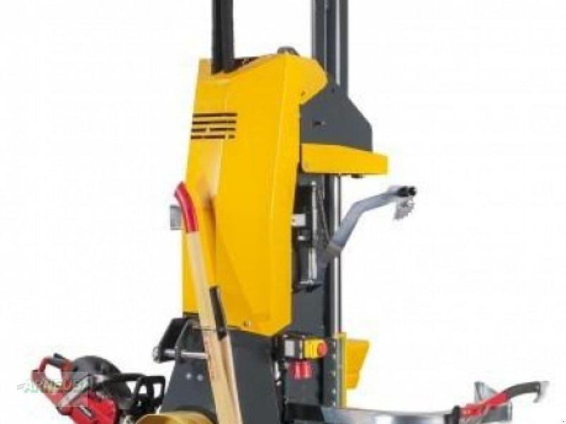 Sonstige Forsttechnik типа Uniforest Holzspalter verschiede Modelle, Neumaschine в Schlettau (Фотография 1)