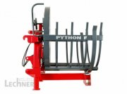 Sonstige Forsttechnik des Typs Uniforest Python F (hydraulische Auskippung), Neumaschine in Bad Abbach-Dünzling