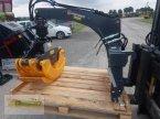 Sonstige Forsttechnik des Typs Uniforest Scorpion 1800F in Barsinghausen OT Gro