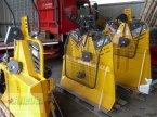 Sonstige Forsttechnik des Typs Uniforest Seilwinden verschiedene Modelle in Schlettau