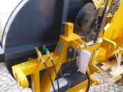 Sonstige Forsttechnik типа Uniforest UNI PYTHON -F hydraulisch, Neumaschine в Ebensee