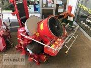 Sonstige Forsttechnik tip Unterreiner Quatromat PETH TO, Neumaschine in Moringen