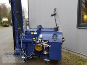 Sonstige Forsttechnik tip Unterreiner RCA 400 JOY TAJFUN, Gebrauchtmaschine in Wiefelstede-Spohle
