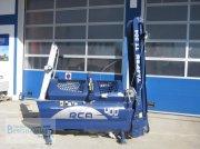 Sonstige Forsttechnik tip Unterreiner RCA 400 Joy, Neumaschine in Söchtenau
