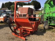 Sonstige Fütterungstechnik des Typs ALTEC DR200A, Gebrauchtmaschine in les hayons