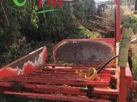 ALTEC RD 160 A Sonstige Fütterungstechnik