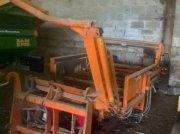 Sonstige Fütterungstechnik tip ALTEC TELESCOPIQUE, Gebrauchtmaschine in Ste Catherine