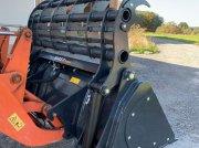 Sonstige Fütterungstechnik des Typs Baas Silageentnahmeschaufel, Neumaschine in Ebersberg