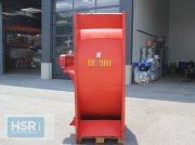 Buchmann Ventilator RE901 Sonstige Fütterungstechnik