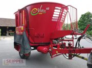 Sonstige Fütterungstechnik des Typs BVL V-MIX 10 MIT WIEGE, Gebrauchtmaschine in Groß-Umstadt