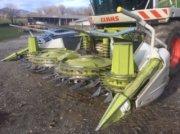 Sonstige Fütterungstechnik типа CLAAS ORBIS 450, Gebrauchtmaschine в RENAGE