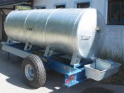 Sonstige Fütterungstechnik типа Conpexim Wasser-, Tränkewagen ROB, Neumaschine в Apetlon