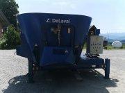 Sonstige Fütterungstechnik des Typs De Laval VSM, Gebrauchtmaschine in Scheidegg