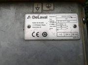 Sonstige Fütterungstechnik des Typs DeLaval Kraftfutterstation, Neumaschine in Bernbeuren
