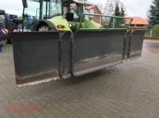 Sonstige Fütterungstechnik des Typs Eigenbau Schiebeschild 4,50m, Gebrauchtmaschine in Suhlendorf