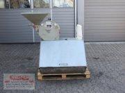 Engl Schrotmühle HM-1 Sonstige Fütterungstechnik