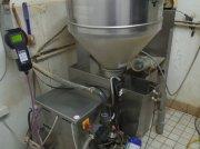 Sonstige Fütterungstechnik типа Förstertechnik Baby-Mix- Feeder Ferkelautomat, Gebrauchtmaschine в Wartmannsroth