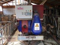 Hetwin Fütterungsroboter Aramis I egyéb takarmányozástechnika