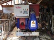 Sonstige Fütterungstechnik des Typs Hetwin Fütterungsroboter Aramis I, Gebrauchtmaschine in Tuntenhausen