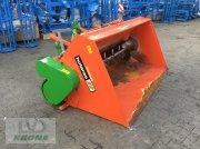 Sonstige Fütterungstechnik a típus Holaras H-VDC 1200 ZZ, Gebrauchtmaschine ekkor: Spelle
