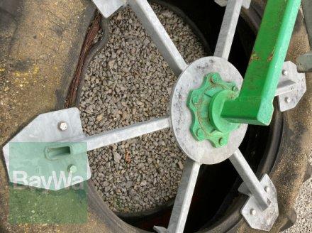 Sonstige Fütterungstechnik des Typs Hoopman Machines Futterschieber, Gebrauchtmaschine in Giebelstadt (Bild 2)