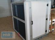 HSR 20 S-Line Entfeuchter Sonstige Fütterungstechnik