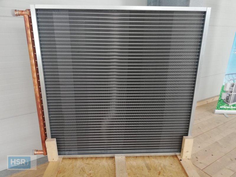 Obrázok HSR 75kW Heizregister