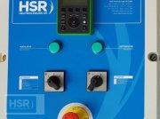 HSR ECO-SPS Klappensteuerung Sonstige Fütterungstechnik