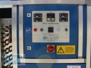HSR Entfeuchter RTS-E80 Sonstige Fütterungstechnik