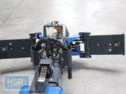 HSR Heukran Vario 105.26 Sonstige Fütterungstechnik