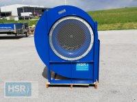 HSR Komplettsystem; SR40 S-Line, SR900/15kW Sonstige Fütterungstechnik