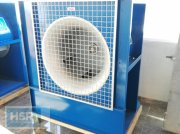 HSR S-Line Ventilator RV0-4-710 Sonstige Fütterungstechnik
