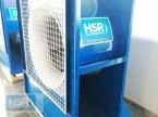 Sonstige Fütterungstechnik des Typs HSR S-Line Ventilator RV0-4-710 ekkor: Lengau