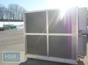 HSR SR 50 Vario Entfeuchter Sonstige Fütterungstechnik